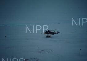 NIPR_005832.jpg