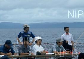 NIPR_006009.jpg