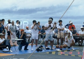 NIPR_006011.jpg