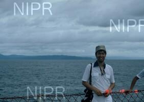 NIPR_006014.jpg