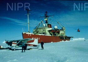 NIPR_006206.jpg