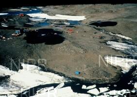 NIPR_006208.jpg