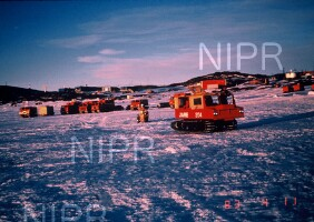 NIPR_006214.jpg
