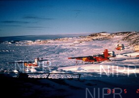 NIPR_006216.jpg