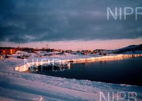 NIPR_006218.jpg