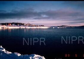 NIPR_006221.jpg