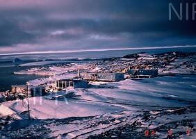 NIPR_006223.jpg