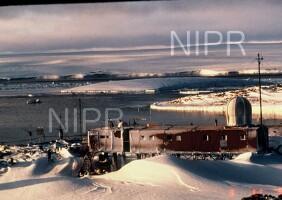 NIPR_006225.jpg