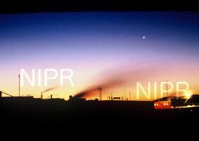 NIPR_006231.jpg