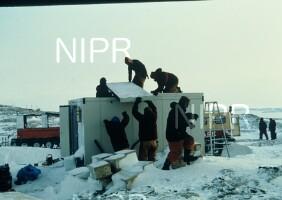 NIPR_006232.jpg
