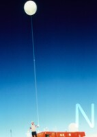 NIPR_006237.jpg