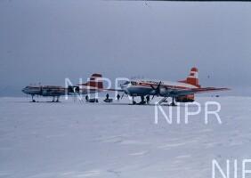 NIPR_006241.jpg
