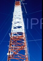 NIPR_006253.jpg