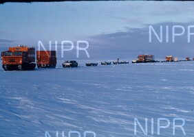 NIPR_006256.jpg