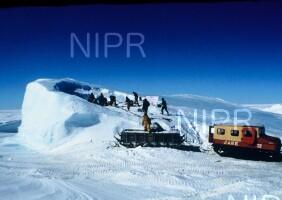 NIPR_006262.jpg