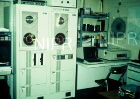 NIPR_006278.jpg