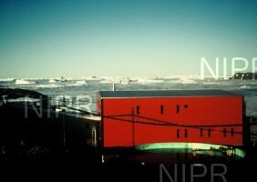 NIPR_006280.jpg