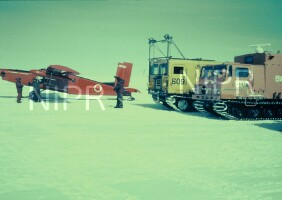 NIPR_006283.jpg