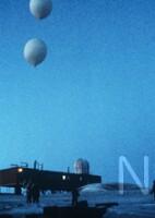 NIPR_006286.jpg