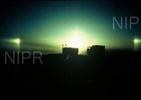 NIPR_006289.jpg