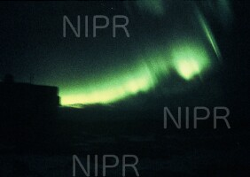 NIPR_006294.jpg