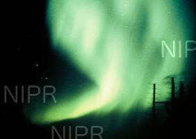 NIPR_006295.jpg