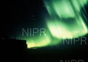 NIPR_006296.jpg