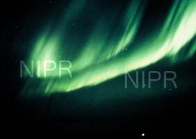 NIPR_006297.jpg