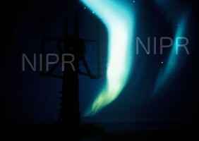 NIPR_006298.jpg