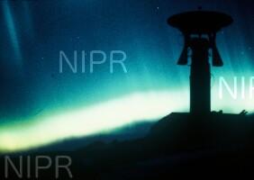 NIPR_006299.jpg