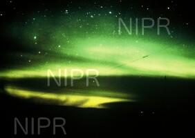 NIPR_006302.jpg