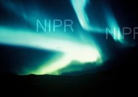 NIPR_006304.jpg