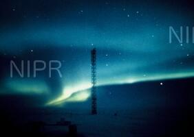 NIPR_006309.jpg