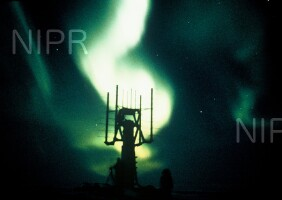NIPR_006312.jpg