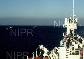 NIPR_006313.jpg