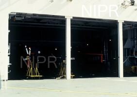 NIPR_006320.jpg