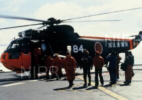 NIPR_006324.jpg
