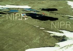 NIPR_006327.jpg