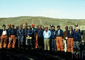 NIPR_006329.jpg