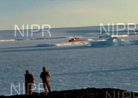 NIPR_006336.jpg