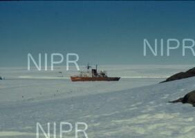 NIPR_006338.jpg