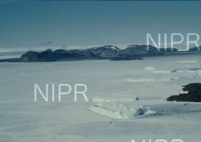 NIPR_006347.jpg