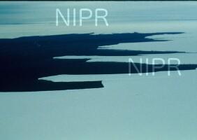 NIPR_006349.jpg