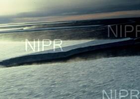 NIPR_006350.jpg