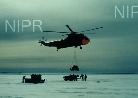 NIPR_006351.jpg