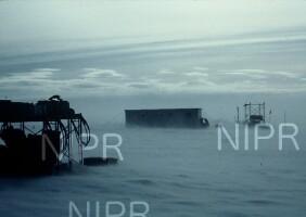 NIPR_006352.jpg