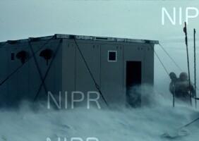 NIPR_006355.jpg