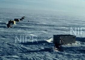 NIPR_006357.jpg