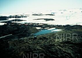 NIPR_006365.jpg
