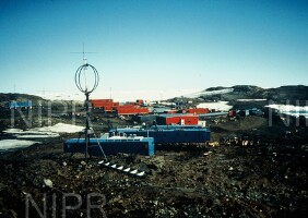 NIPR_006366.jpg